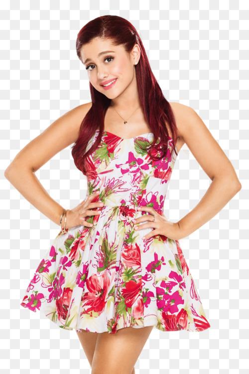 Ariana Grande Victorious Cat Valentine Musician Television show