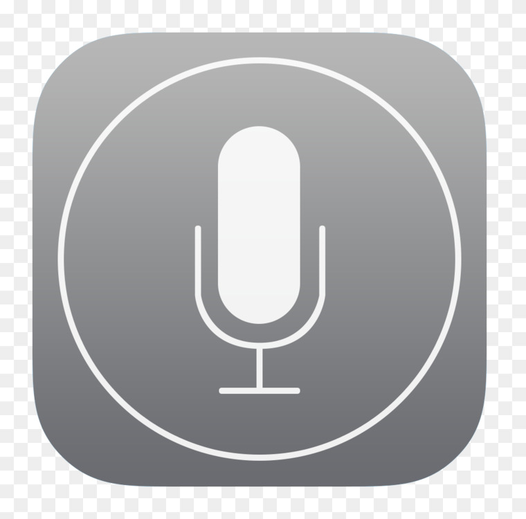 siri apple computer icons iphone ios 9 free png image siri apple