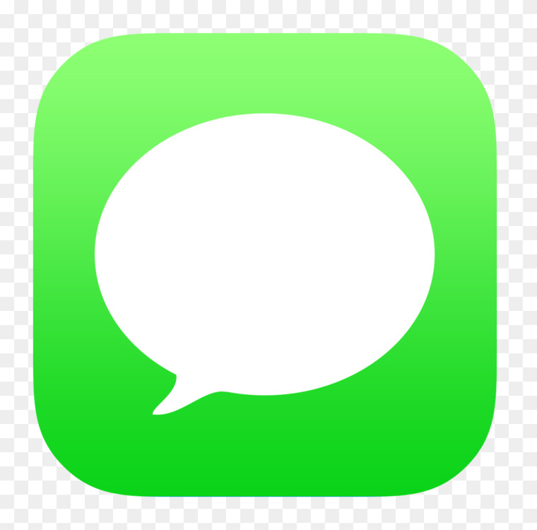 Iphone Messages Text Messaging Facetime Free Png Image Text