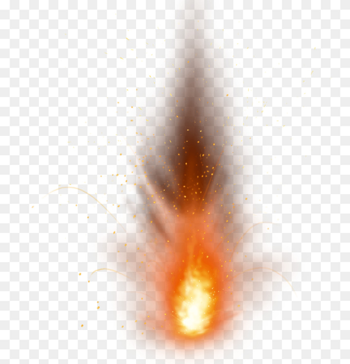 Fire Flame Image Resolution Editing Alpha Compositing