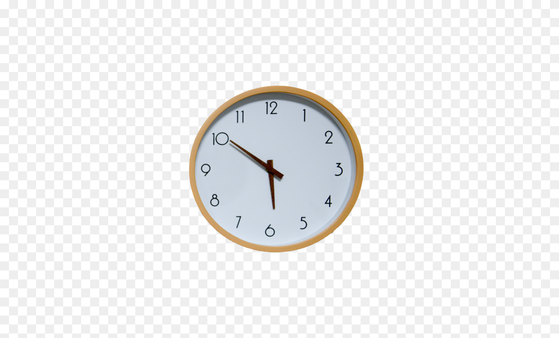 Quartz Clock Alarm Clocks Watch Wall Decal Free Png Image Clock