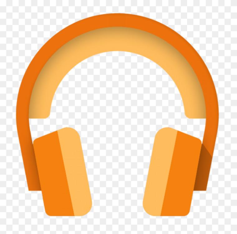 Google Play Music Youtube Internet Radio Free Png Image Google
