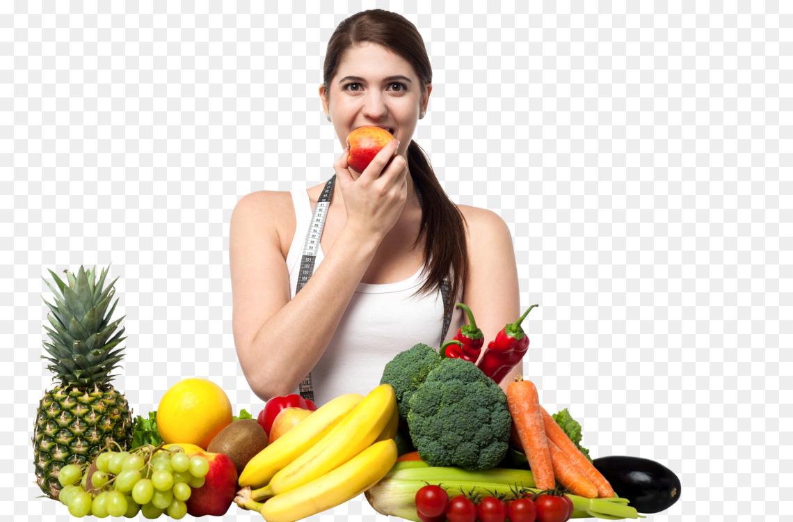 Eating,Food,Natural Foods