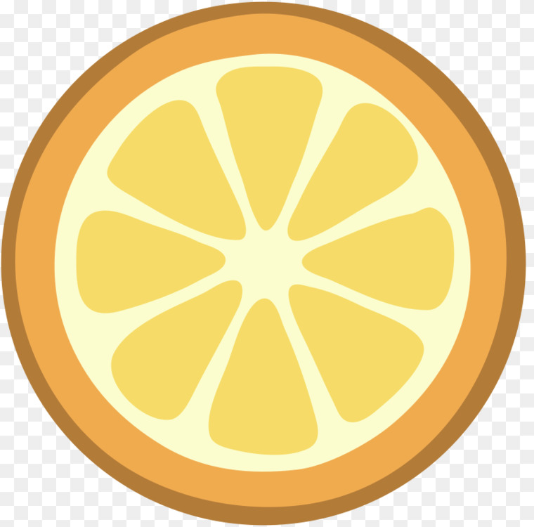 orange slice download citrus document free png image youtube