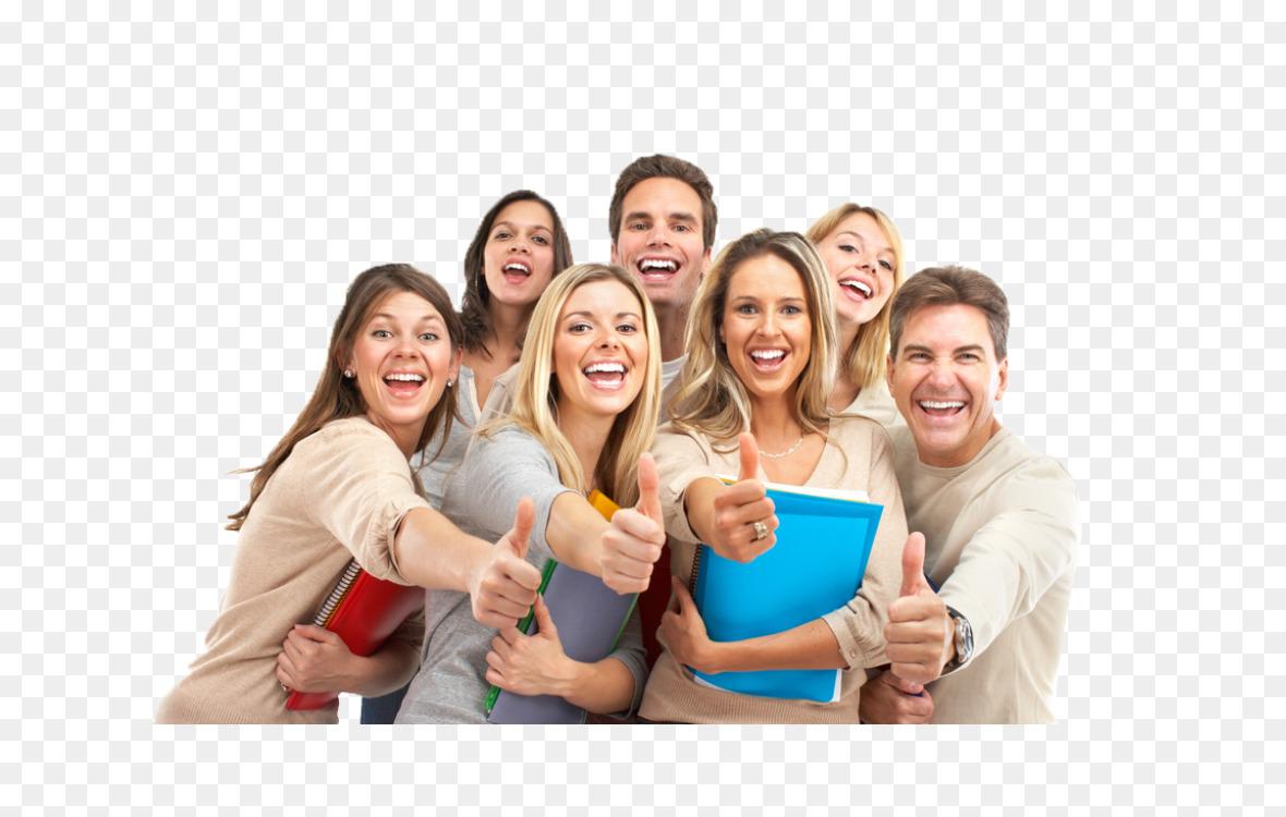 Human Behavior,Thumb,Laughter