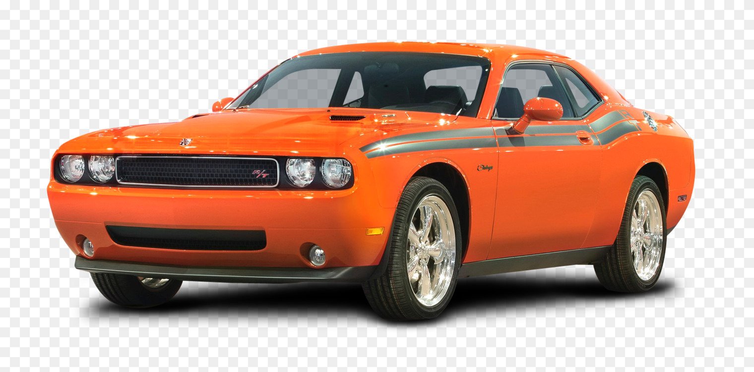 Dodge Car Ford Mustang Shelby Mustang Plymouth Barracuda Free Png