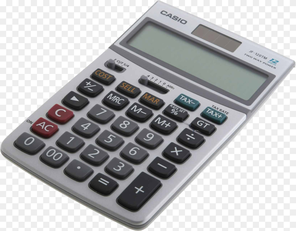 pascal s calculator numerical digit texet sales decimal free png