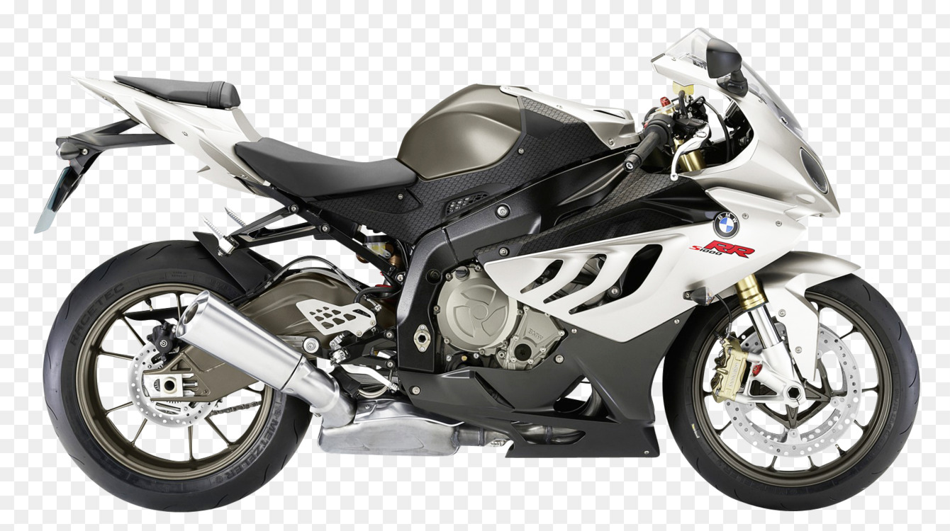 Bmw S1000rr Car Motorcycle Free Png Image Bmw Car Bmw S1000rr Free
