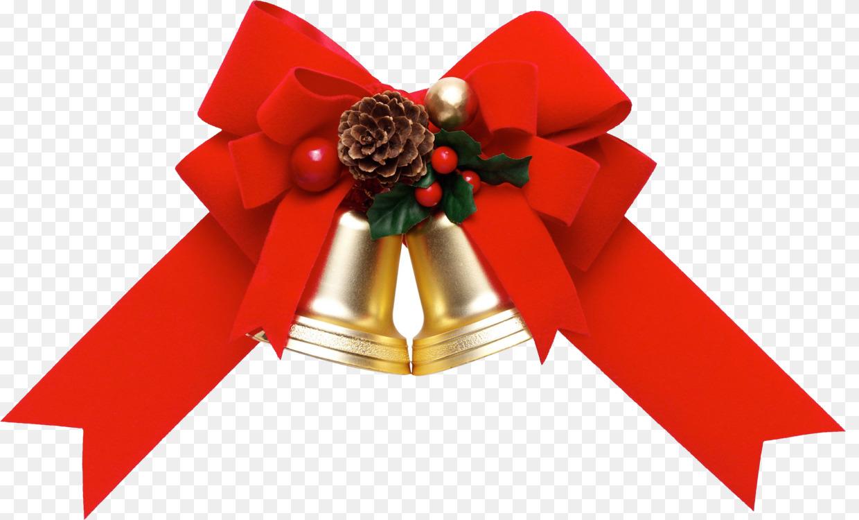 Christmas Ornament,Gift,Christmas Decoration