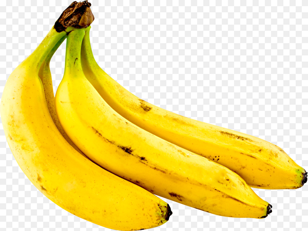 Banana Image File Formats Download Fruit Computer Icons Free Png