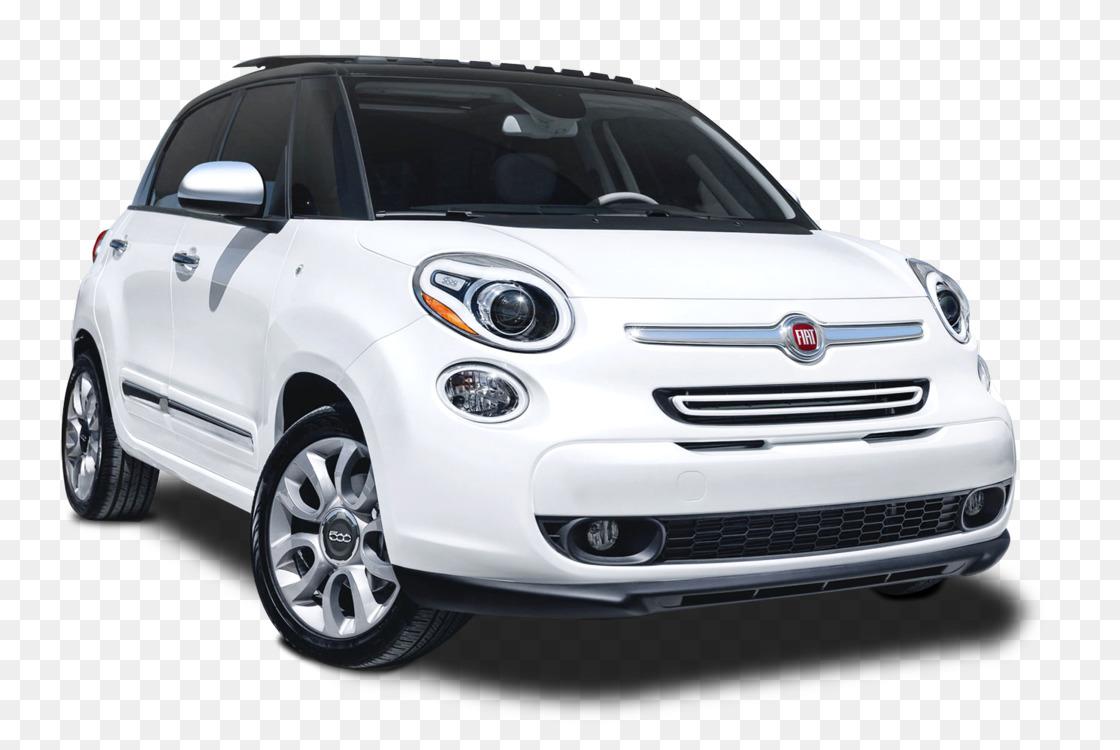 2017 Fiat 500l 2018 Fiat 500l 2014 Fiat 500l Cc0 Fiat Wheel