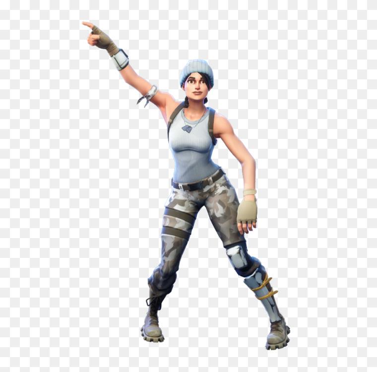 Fortnite Battle Royale Floss Clash Royale Dance Cc0 Toyaction
