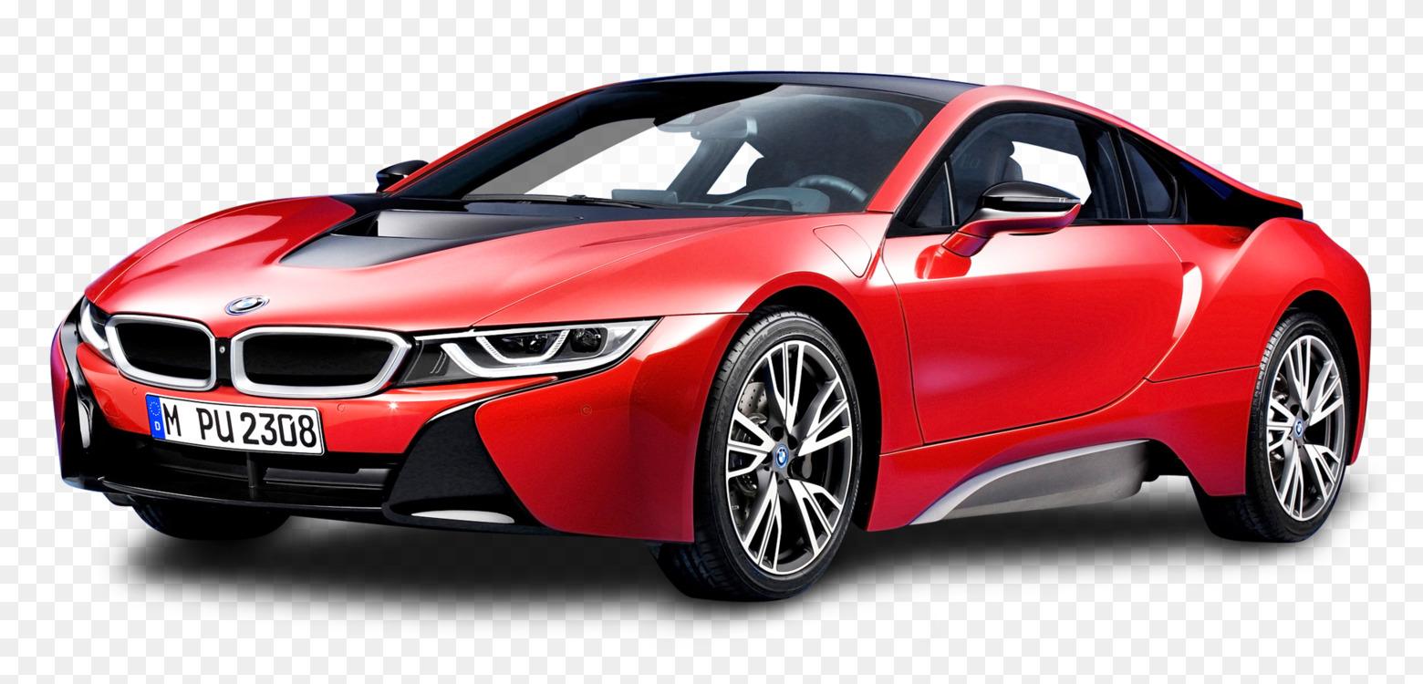 Car Bmw I3 2016 Bmw I8 2017 Bmw I8 Free Png Image Car Bmw I8 Bmw