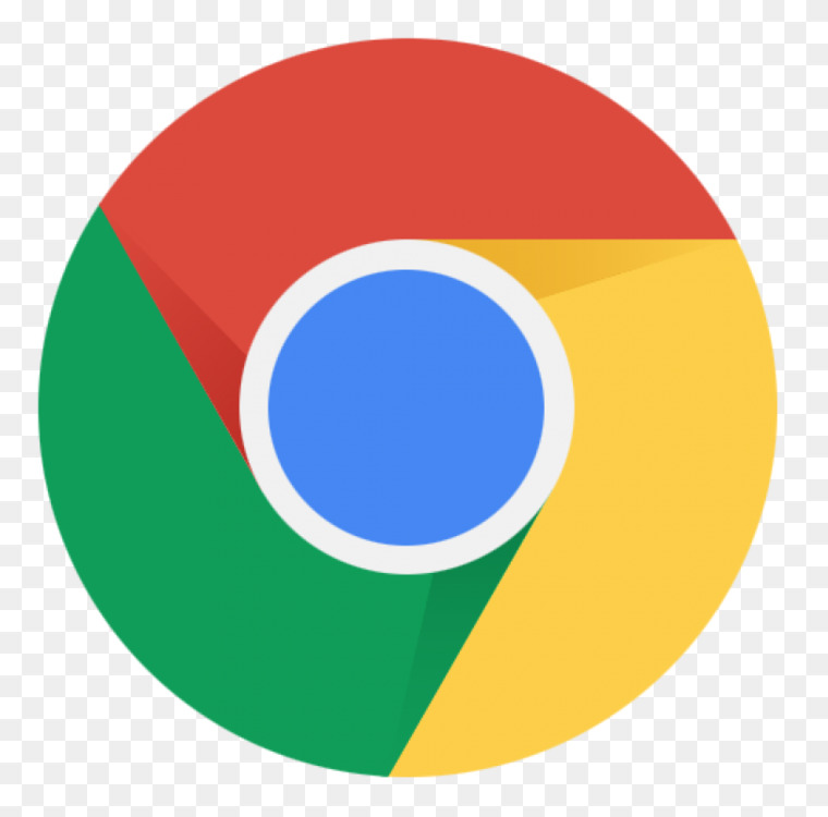 Google Chrome For Android Web Browser Browser Extension Free Png