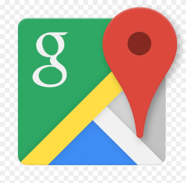 Hasil gambar untuk gambar logo maps png