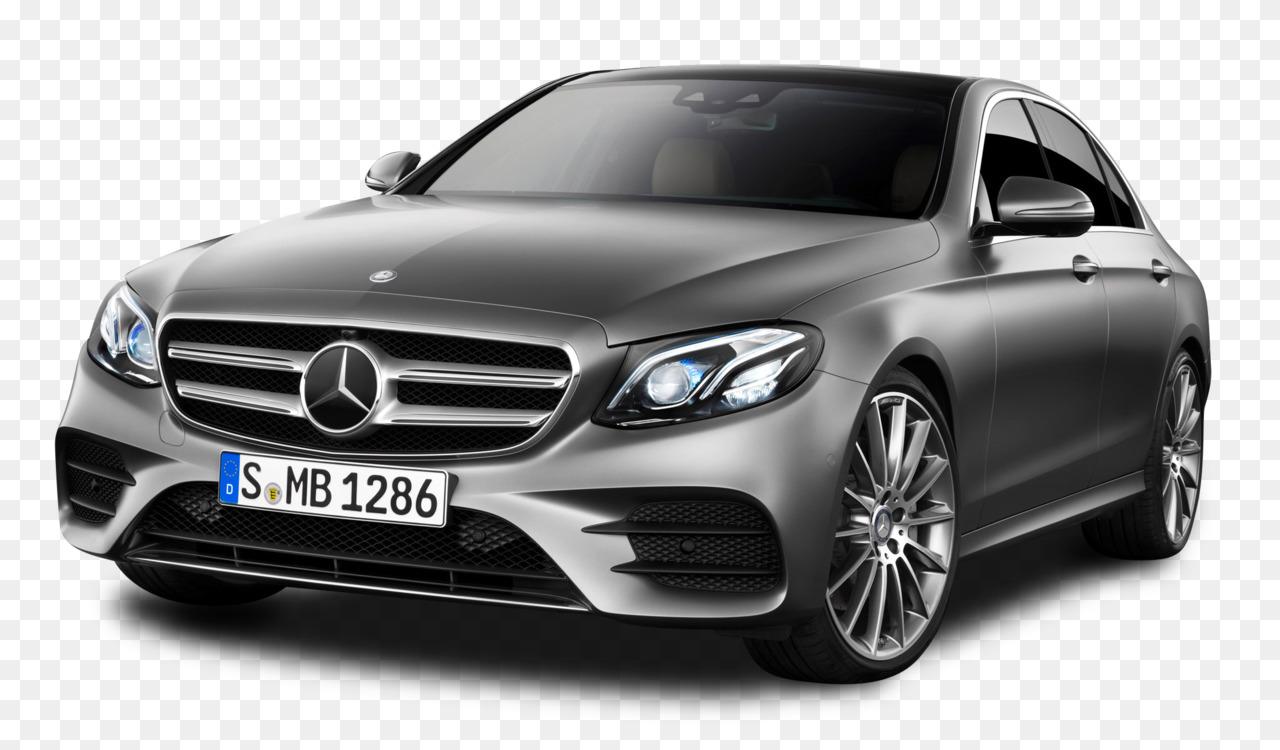 2017 Mercedes Benz E Cl Car Sl 2016