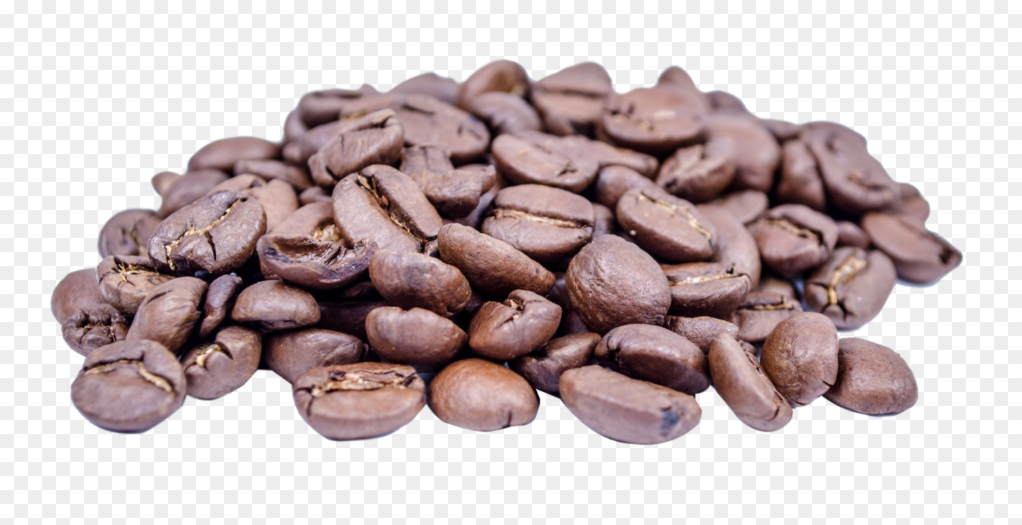 Commodity,Superfood,Jamaican Blue Mountain Coffee