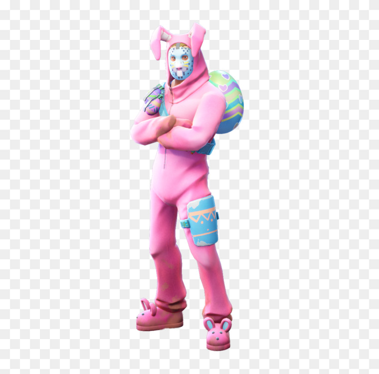 fortnite battle royale costume clothing battle royale game - fortnite battle royale png