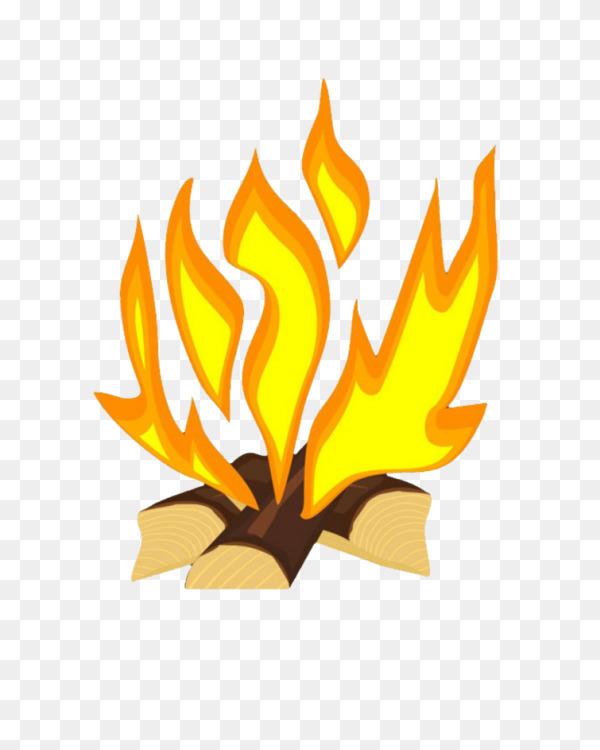 bonfire drawing flame download line art free png image bonfire