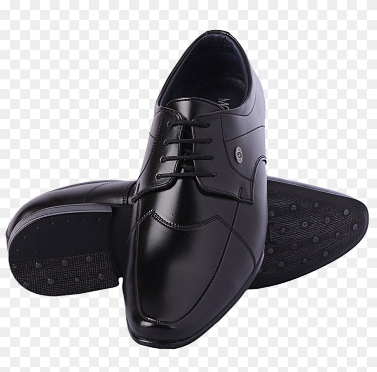 038d16650aaf89 Sneakers Dress shoe Clothing Slip-on shoe Free PNG Image - Dress ...