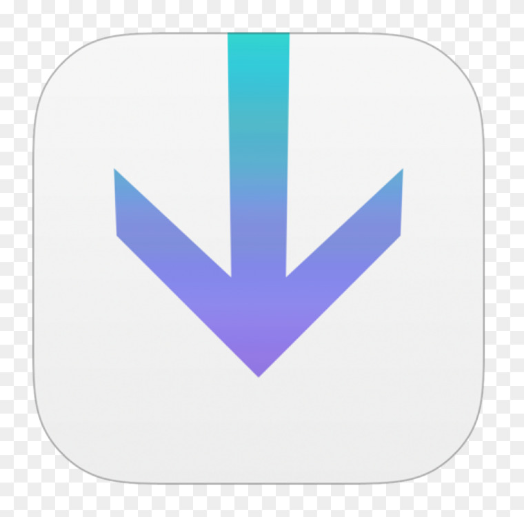 Computer Icons Ios 7 Symbol Coconut Oil Download Free Png Image