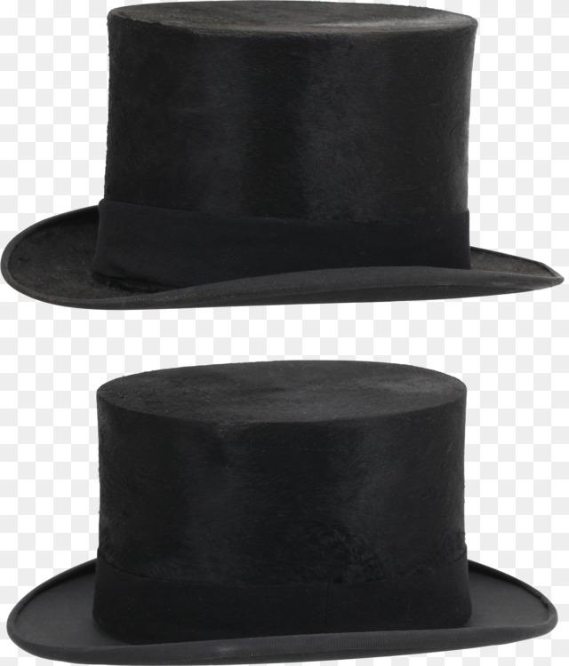 Hat,Headgear,Top Hat
