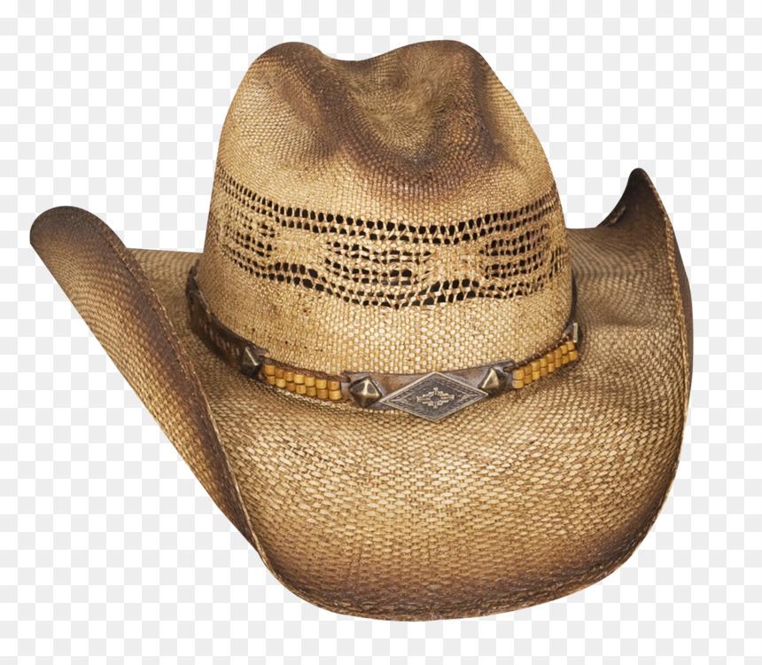 Stetson Cowboy Hats. stetson cowboy hat 6x beaver fur mist grey ... f6770b87f1dc