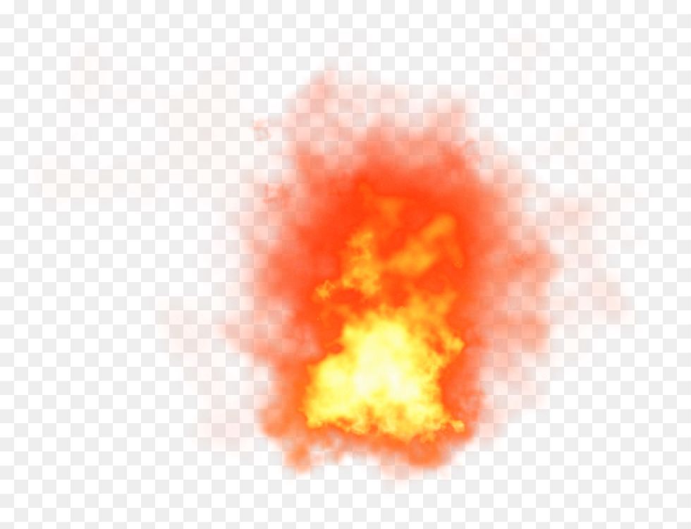 Fire Flame Computer Icons Document