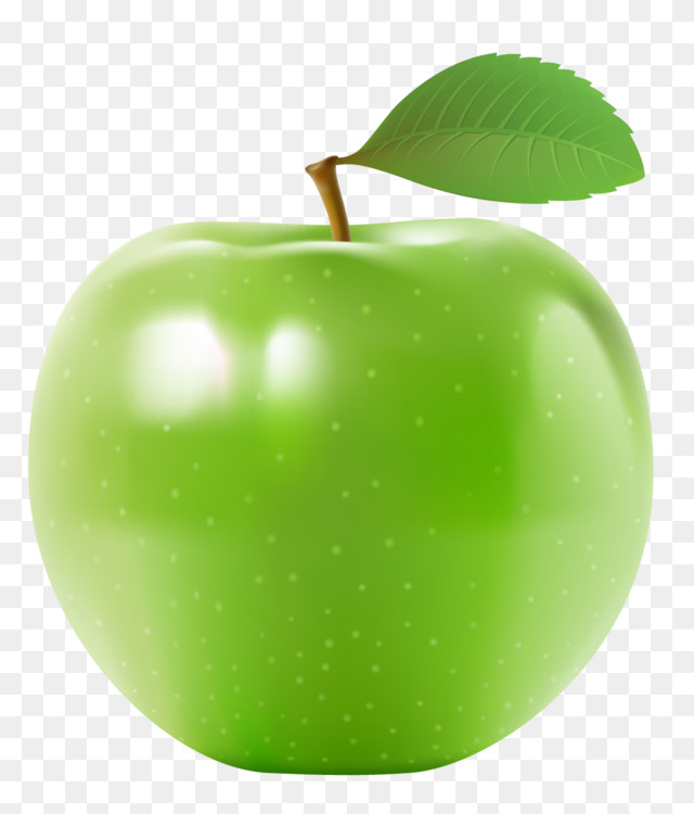 apple computer icons granny smith web browser sticker free png image