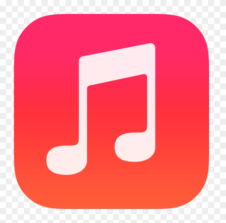 Computer Icons iPhone Icon design Music download CC0 - Pink,Text