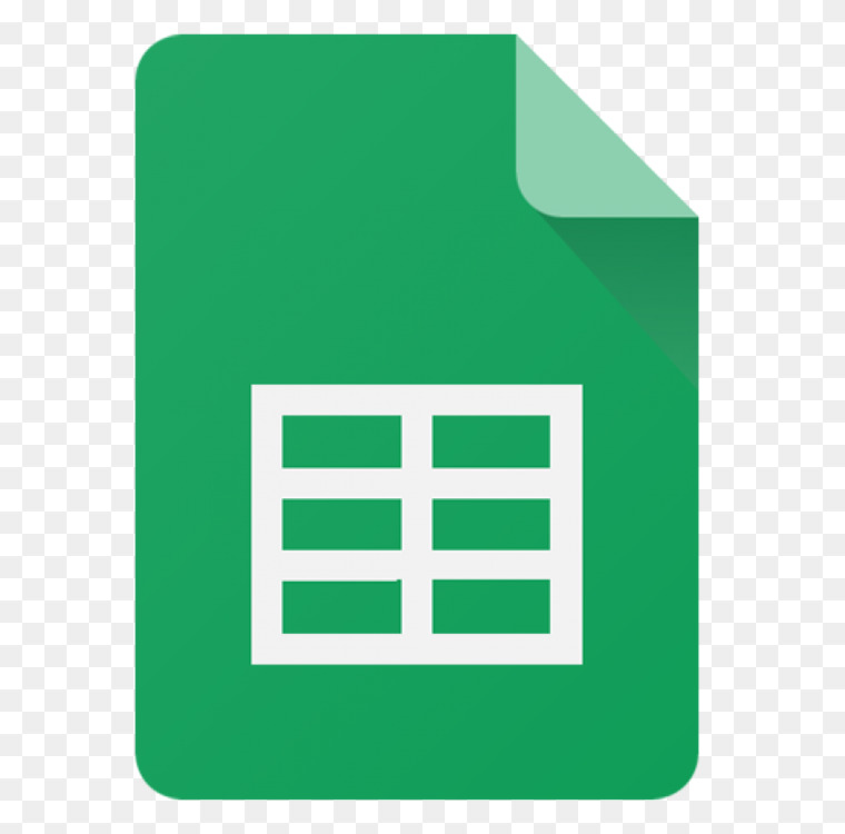 Google Docs Spreadsheet G Suite Google Sheets Android Free Png Image