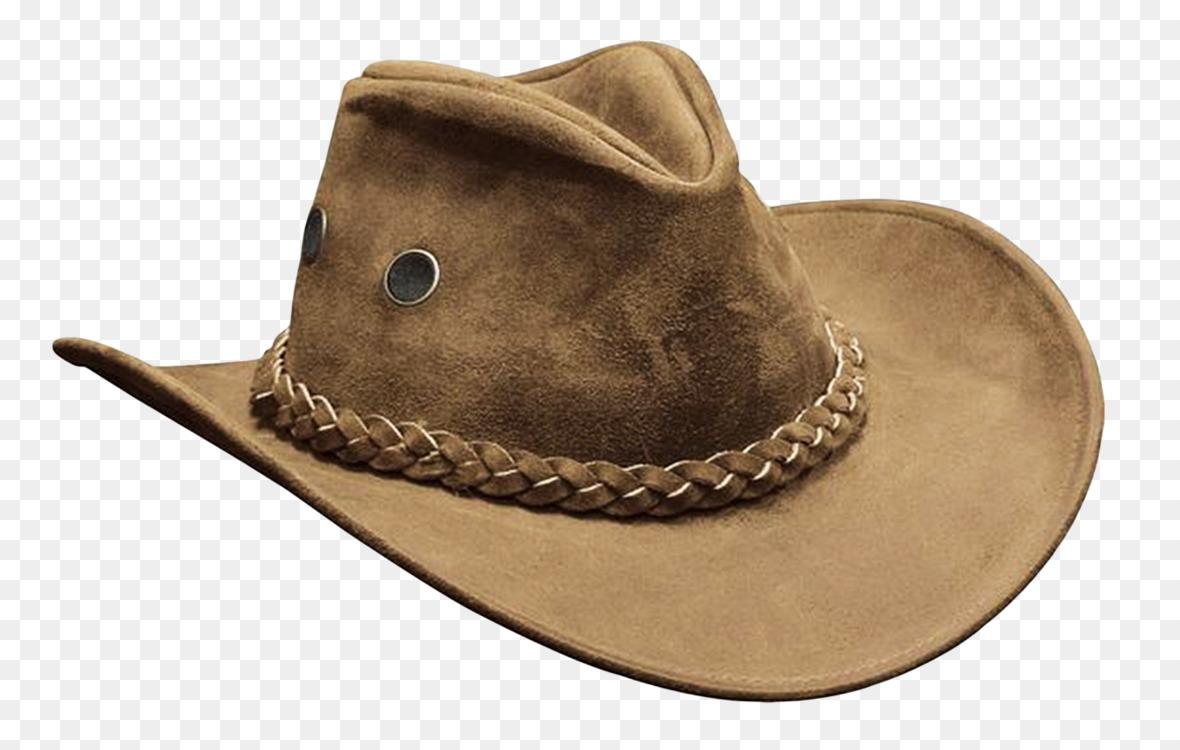 a9c198b9a35 Cowboy hat Cowboy boot Top hat Free PNG Image - Cowboy Hat