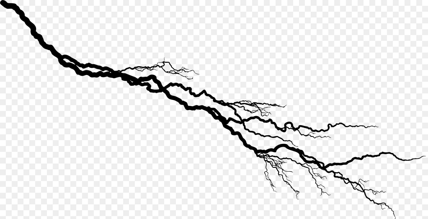lightning strike electricity thunderstorm computer icons lightning clipart png free lighting clip art free
