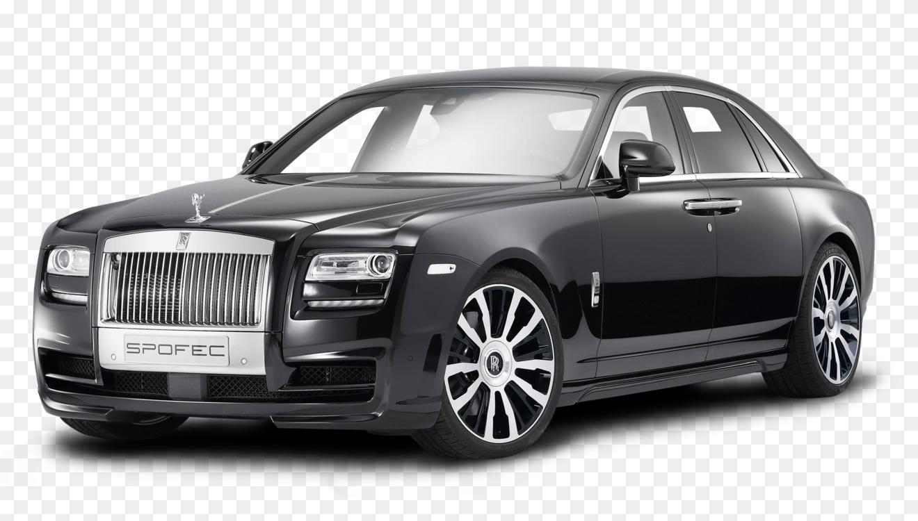 Rolls Royce Wraith Phantom Vii 2018 Ghost Luxury Vehicle