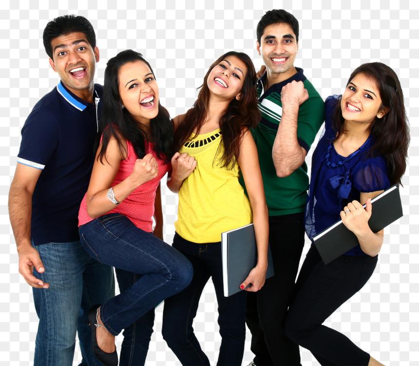 Human Behavior,Social Group,Leisure