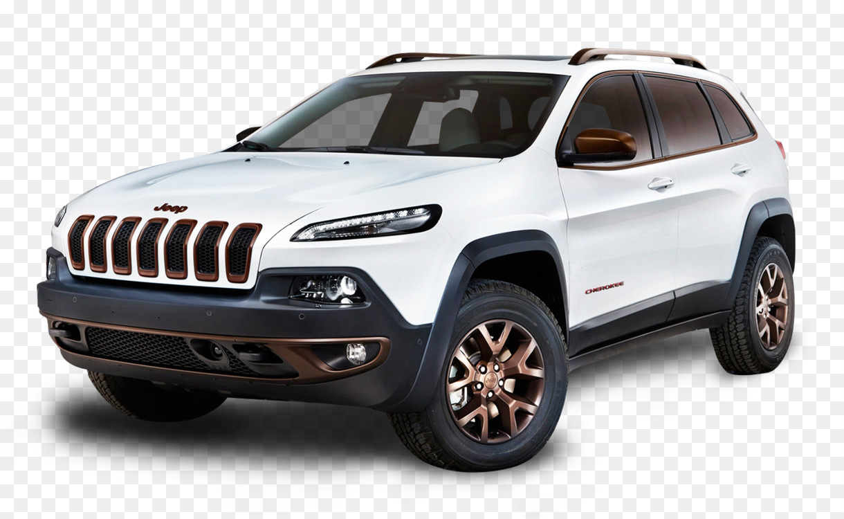 Vehicle,Automotive Exterior,Mini Sport Utility Vehicle