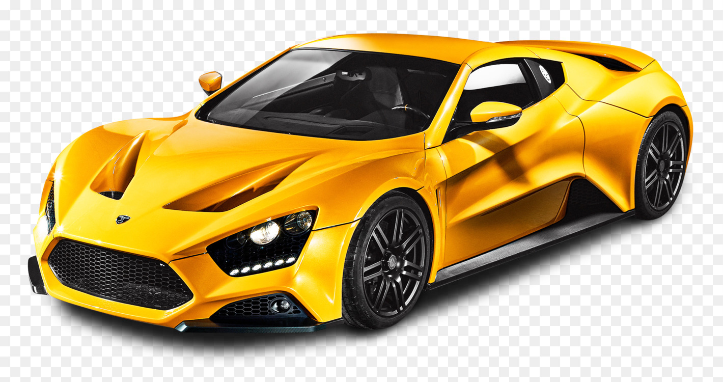 zenvo st1 sports car high definition television free png image