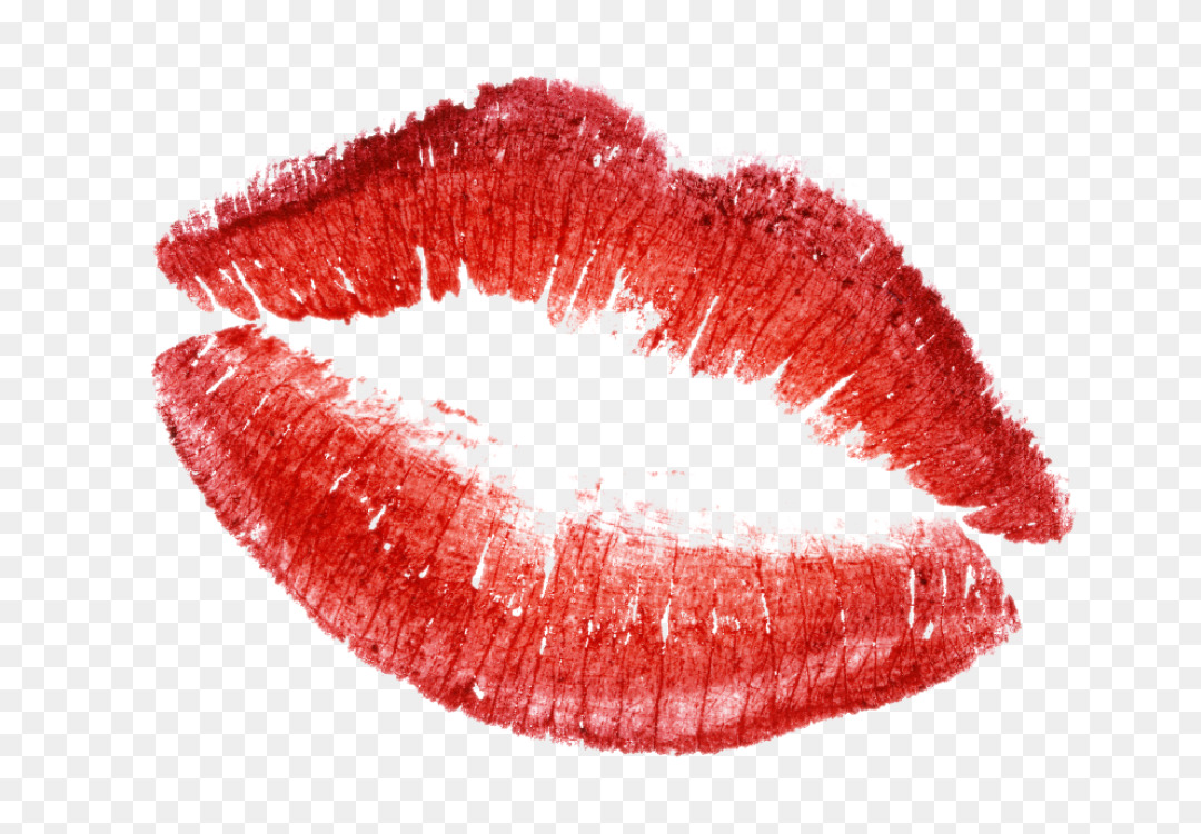 Buy Lips Kiss png pictures pictures trends