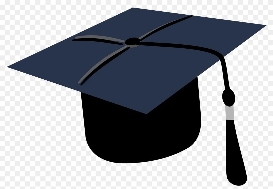 Square Academic Cap Computer Icons Hat Graduation Ceremony Free Png