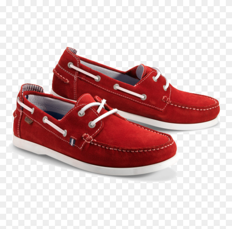 e933938982b7 High-heeled shoe Sneakers Clothing Web browser CC0 - Skate Shoe ...
