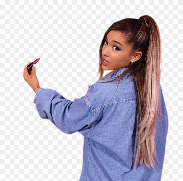 Ariana Grande Sam & Cat Arianators Everyday Actor