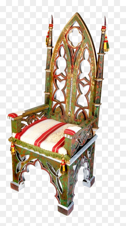 Rocking Chairs Table Couch Furniture Free Png Image Chair Table