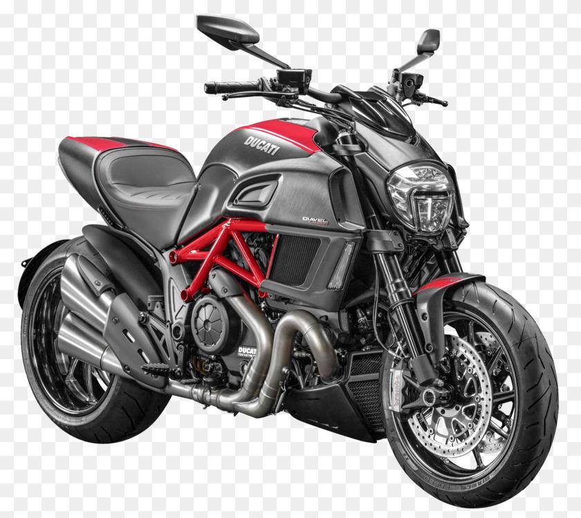 Car Volkswagen Ducati Diavel Motorcycle Free Png Image Car Ducati