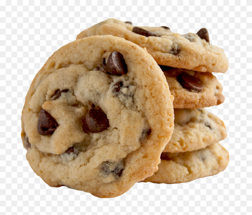 Chocolate Chip Cookie Peanut Butter Cookie Oatmeal Raisin Cookies
