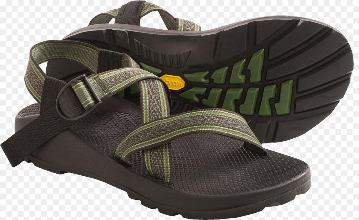 705de633d709 Flip flops sandal shoe chaco teva free image sandal flip flops jpg 1220x750  Flip flops png