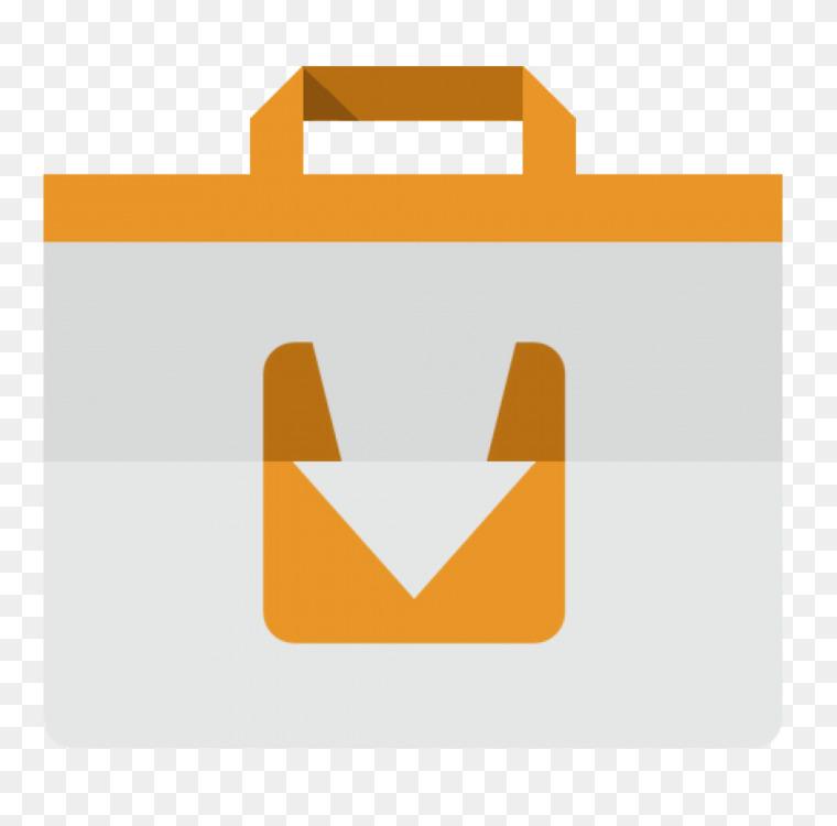web services aptoide apk install google play