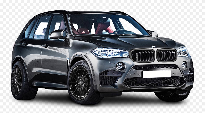 2018 bmw x5 m car sport utility vehicle bmw x3 free png image - 2018