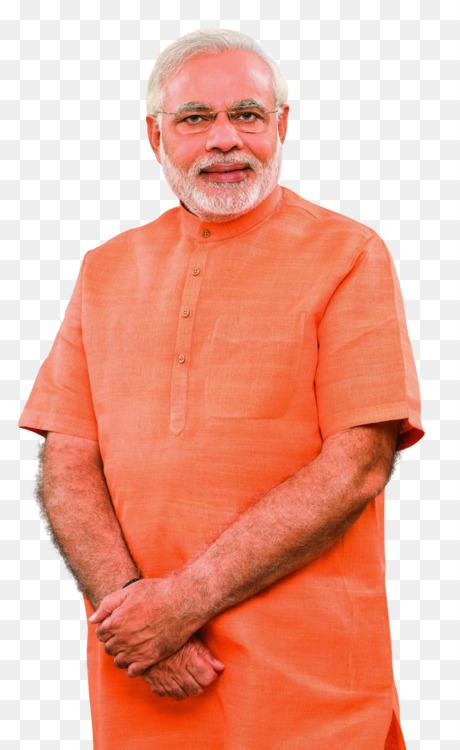 Narendra Modi Prime Minister Of India Union Council Of Ministers