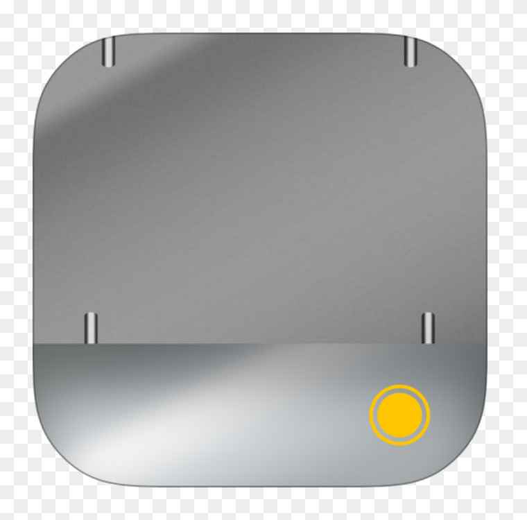 Hardware,Angle,Rectangle Transparent PNG - Free to modify