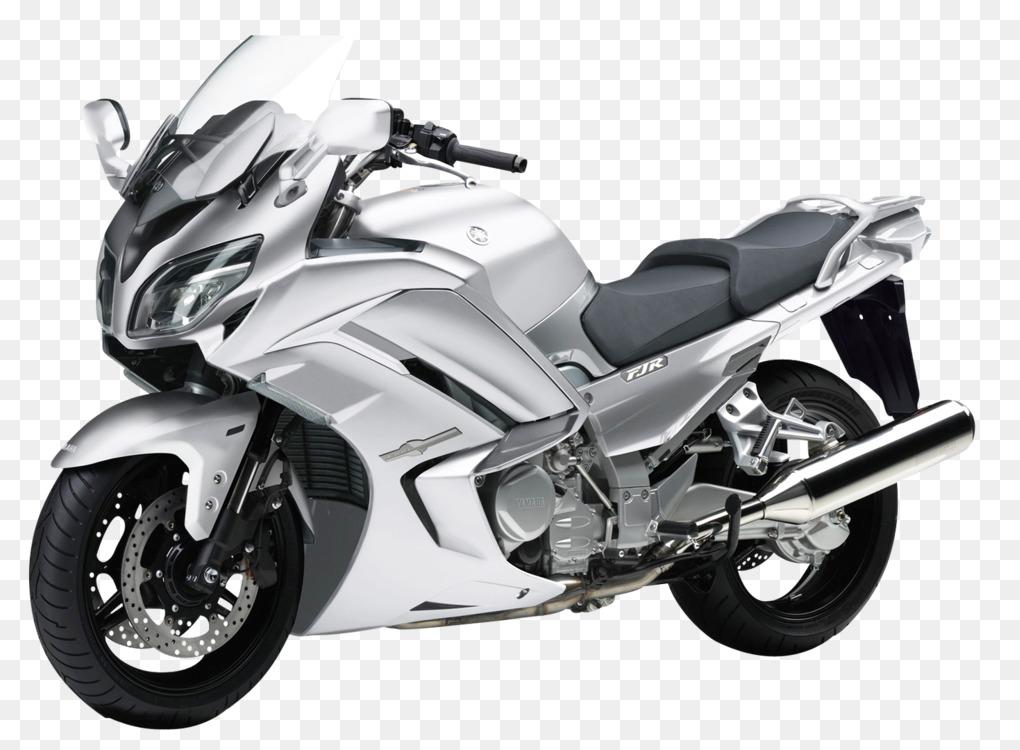 Yamaha Fjr1300 Yamaha Motor Company Yamaha Yzf R1 Motorcycle